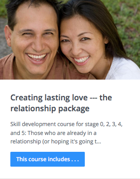 Lds dating blog
